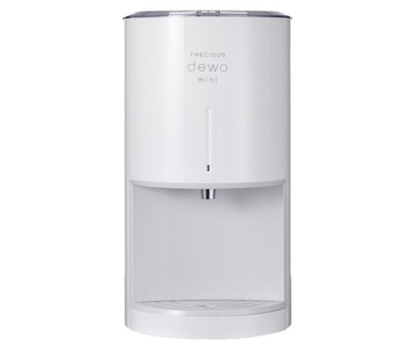 DEWOミニサーバー|フレシャス