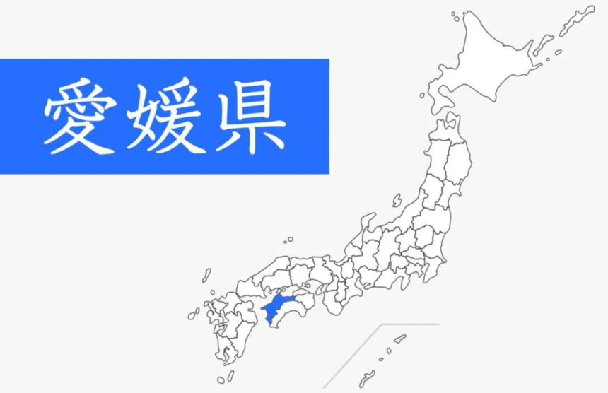 愛媛県【総合】ウォーターサーバー目的・こだわり別おすすめランキング