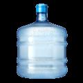 リターナブルボトルアイコン