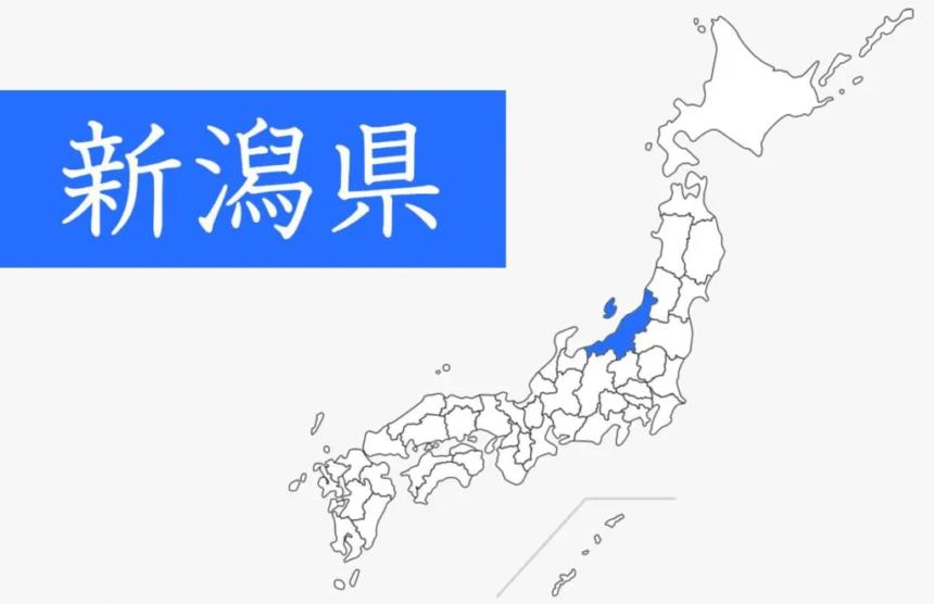 新潟県【総合】ウォーターサーバー目的・こだわり別おすすめランキング